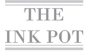 The Ink Pot